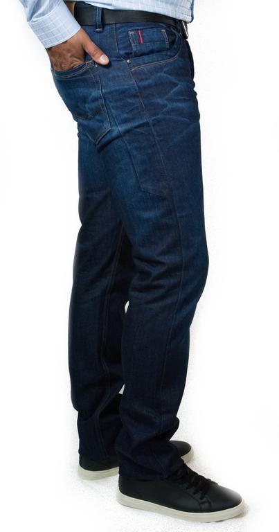 865557227c36 Jeans-modele-Classico-ResineJeans-Classico-Resine-1-1-1.jpg