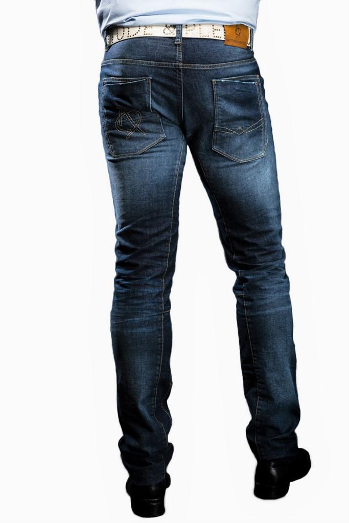 Modèle Jeans Altitude Grande Slim Steven Longueur Plenitude Fusion gfAqxfR