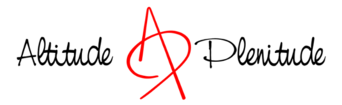 logo-www.altitude-and-plenitude.com